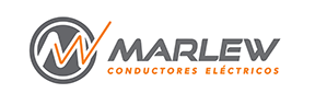 Marlew S.A.
